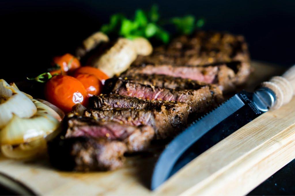 wetherspoons steak