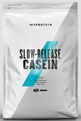 Myprotein Slow-Release Casein