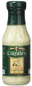 Cardini Original Caesar Dressing