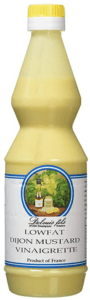 Delouis French Dressing
