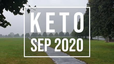 keto roundup sep 2020