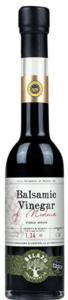 Belazu Balsamic Vinegar Bottle, 250ml